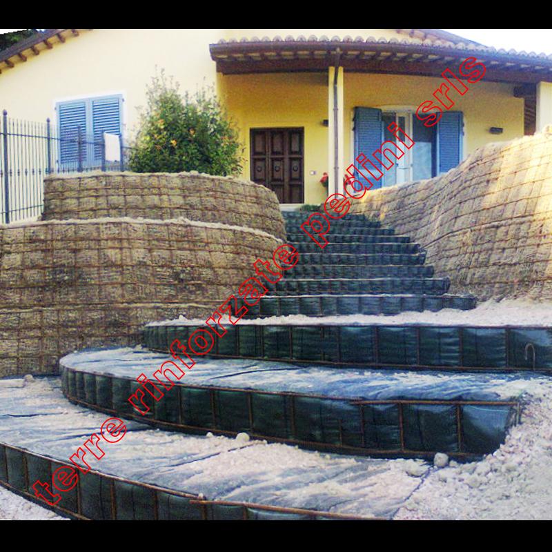 scale-terre-rinforzate-acqualagna1