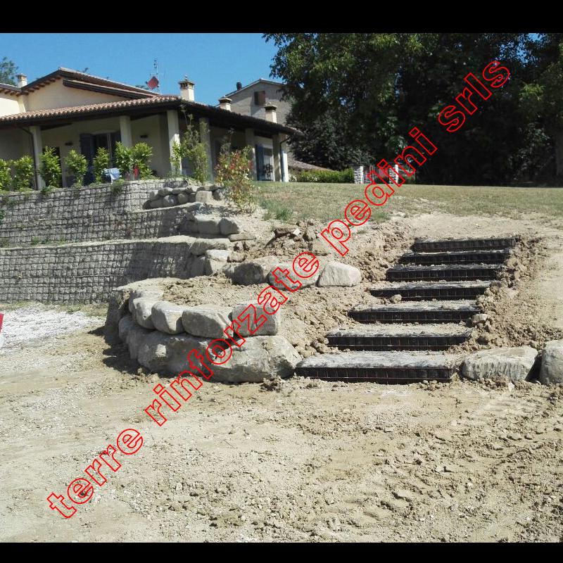 scale-terre-rinforzate-acqualagna3