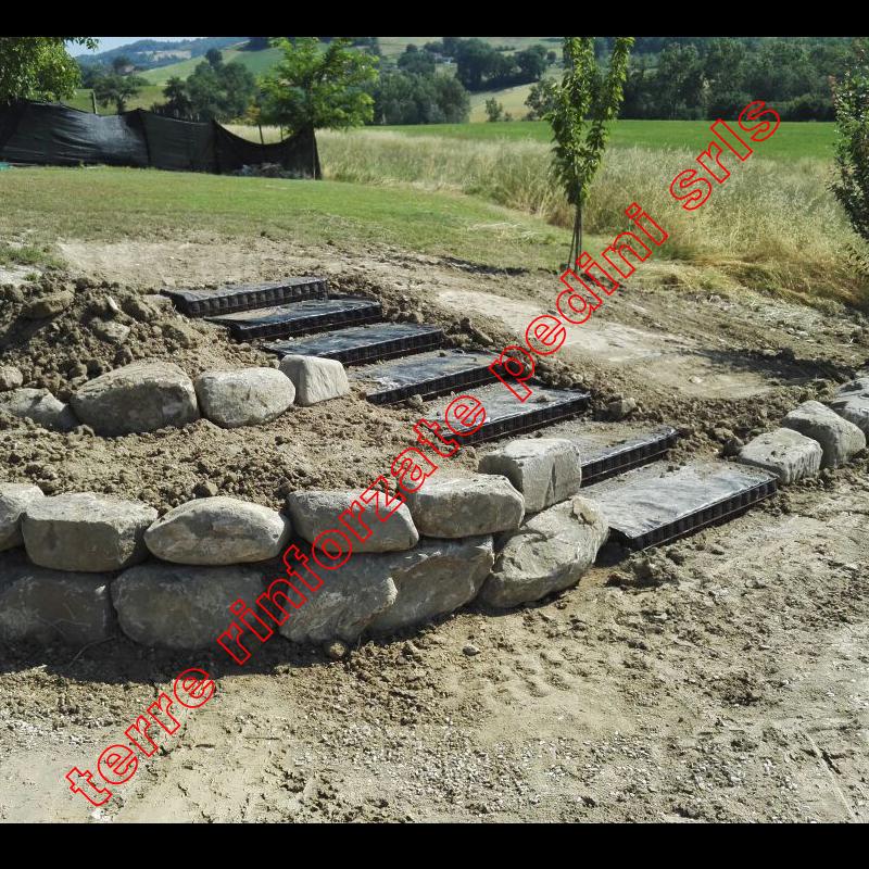 scale-terre-rinforzate-acqualagna4