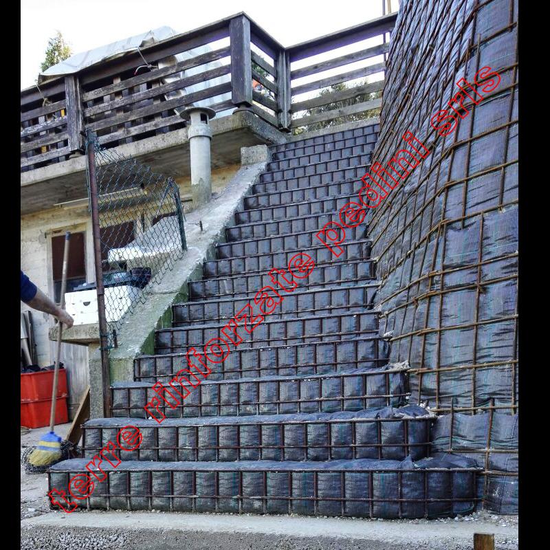 scale-terre-rinforzate-pesaro11