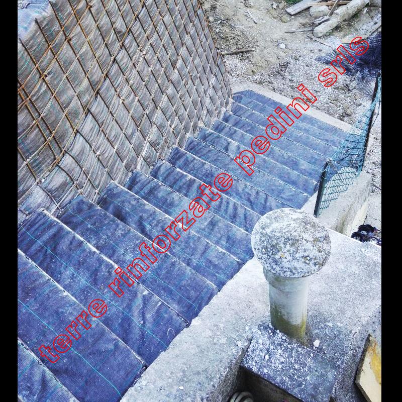 scale-terre-rinforzate-pesaro12