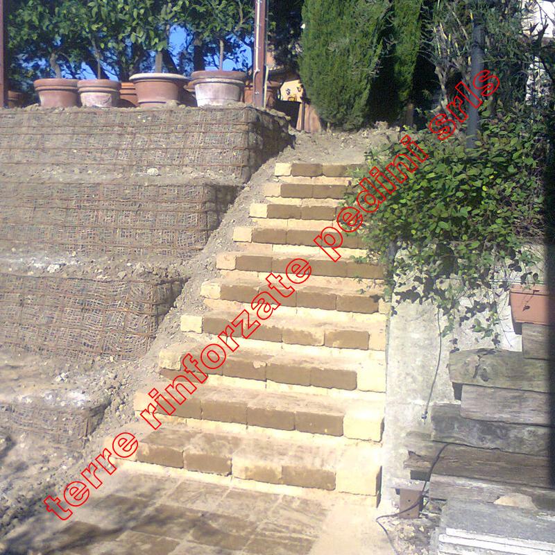 scale-terre-rinforzate-pesaro2
