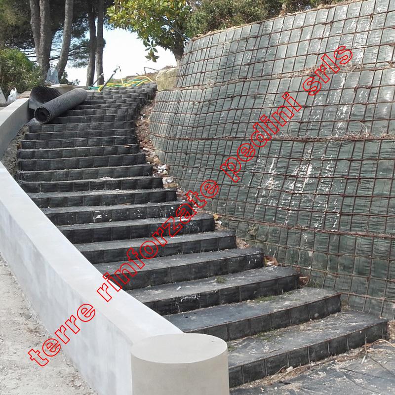 scale-terre-rinforzate-pesaro5
