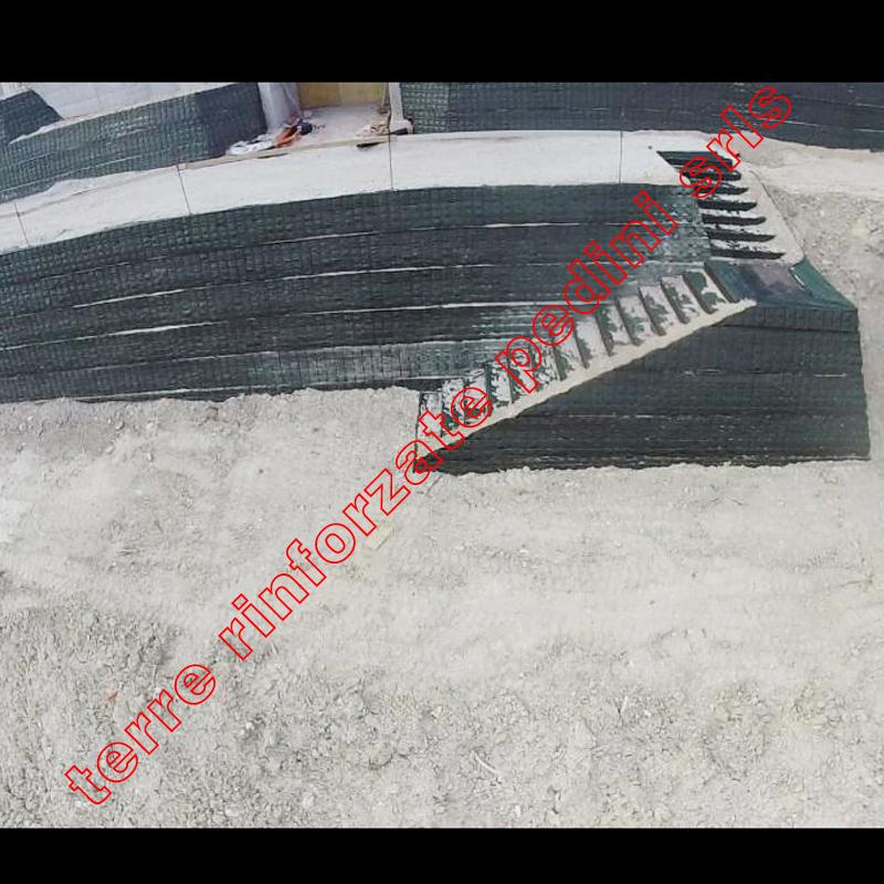 scale-terre-rinforzate-serrasant'abbondio1