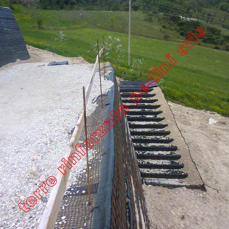 scale-terre-rinforzate-serrasant'abbondio2