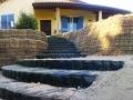 terra_armata_piscina4