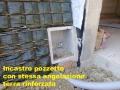 pozzetto_terrarinforzata