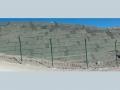 Terre rinforzate discarica Corinaldo 11
