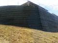 terra-rinforzata-fermo1