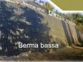 terra_rinforzata_marche1