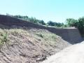 terre-rinforzate-sanlorenzoincampo1