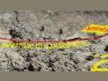 terre-rinforzate-sanlorenzoincampo10