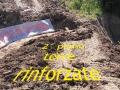 terre-rinforzate-sanlorenzoincampo11