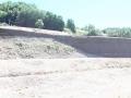 terre-rinforzate-sanlorenzoincampo2