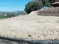 terre-rinforzate-sanlorenzoincampo4