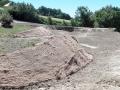 terre-rinforzate-sanlorenzoincampo5