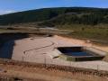 vasca stoccaggio e decantazione in terre rinforzate 3