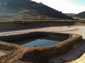 vasca stoccaggio e decantazione in terre rinforzate 4