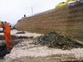 terre-armate-mombaroccio2