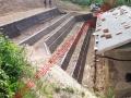 terre-rinforzate-roncosambaccio-10-20X20