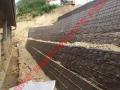 terre-rinforzate-roncosambaccio-11-20X20