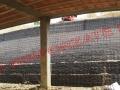terre-rinforzate-roncosambaccio-2-30x12