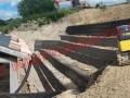 terre-rinforzate-roncosambaccio-5-30X12