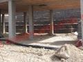 terre-rinforzate-roncosambaccio-6-30X12