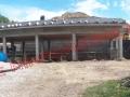 terre-rinforzate-roncosambaccio-7-25X10