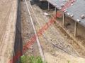 terre-rinforzate-roncosambaccio-8-20X20