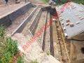 terre-rinforzate-roncosambaccio-9-20X20
